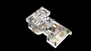 appartement G63 de type T5